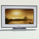 Sony KDL40EX1 tv - 3DOcean Item for Sale