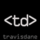 travisdaneart