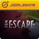 JSN Escape - Responsive Joomla Multipurpose Theme - ThemeForest Item for Sale