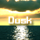 Dusk - VideoHive Item for Sale