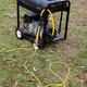 Portable Generator - PhotoDune Item for Sale