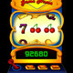 Super Slot Game Asset - GraphicRiver Item for Sale