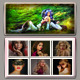 Photo Presentation Template V2 - GraphicRiver Item for Sale