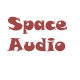 SpaceAudio