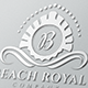 Beach Royal - GraphicRiver Item for Sale