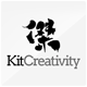 kitcreativestudio