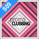 Clubbing Promo - VideoHive Item for Sale