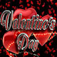 3D Valentine's Day - GraphicRiver Item for Sale