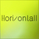 Horizontall - ThemeForest Item for Sale