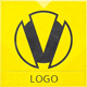 Victory Logo - GraphicRiver Item for Sale
