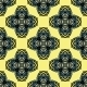 Seamless Pattern Tribal Design - GraphicRiver Item for Sale