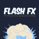 Flash Fx - Animation Pack - VideoHive Item for Sale