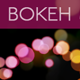 Bokeh Light Creator Photoshop Actions - GraphicRiver Item for Sale