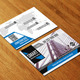 Consulting Company Business Card AN0177 - GraphicRiver Item for Sale