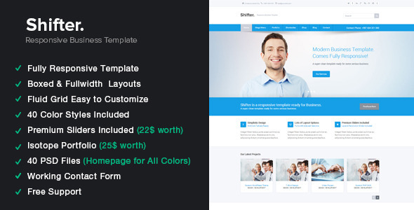 Colors for a dating website