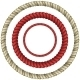 Circular Rope - GraphicRiver Item for Sale