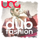 Dub Fashion - A Dynamic Photo Slideshow - VideoHive Item for Sale