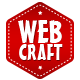Web-Craft