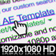 Internet Search Engine Screen Close-Up - VideoHive Item for Sale