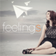 Feelings Photofolio - Photo Album Template - GraphicRiver Item for Sale