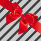 Gift Wrapping - GraphicRiver Item for Sale