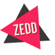 ZEDDsign