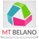 MT Belano responsive parallax magento theme - ThemeForest Item for Sale