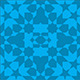 Moroccan Pattern 3 - GraphicRiver Item for Sale
