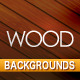 Wood Background - GraphicRiver Item for Sale