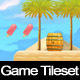 2D Tileset Platform Game 4 - GraphicRiver Item for Sale