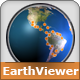 Earth Viewer - 3D Globe - CodeCanyon Item for Sale