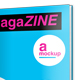 MagaZINE Mockup - GraphicRiver Item for Sale