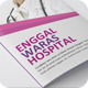 Medical Trifold Brochure Template - GraphicRiver Item for Sale