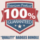 Badges Bundle - GraphicRiver Item for Sale