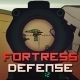 Fortress Defense Game - ActiveDen Item for Sale