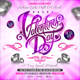 Valentines Day 10 - GraphicRiver Item for Sale