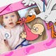 Baby Photo Album - VideoHive Item for Sale