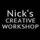 nickscreativeworkshop