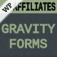 Affiliates Gravity Forms - CodeCanyon Item for Sale