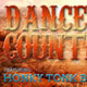 Country Dance Flyer Template - GraphicRiver Item for Sale