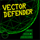 Vector Defender - ActiveDen Item for Sale