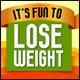 Weight Loss Banner Set - GraphicRiver Item for Sale