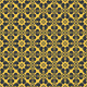 Abstract Seamless Patterns - GraphicRiver Item for Sale