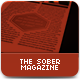 The Sober MGZ - GraphicRiver Item for Sale