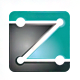 Z Logo Template - GraphicRiver Item for Sale