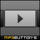 Mp3 button's V1 - ActiveDen Item for Sale