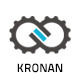 Kronan - Responsive PrestaShop Theme - ThemeForest Item for Sale