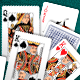 56 Classic Playing Cards - GraphicRiver Item for Sale