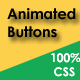 CSS3 Animated Buttons - Without images and jquery - CodeCanyon Item for Sale
