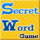 Secret Word (a hangman game) - CodeCanyon Item for Sale